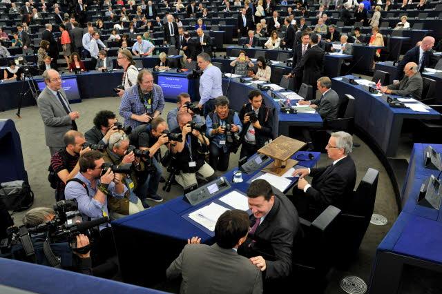 Juncker-speech-at-EP