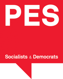 PES newlogo-head